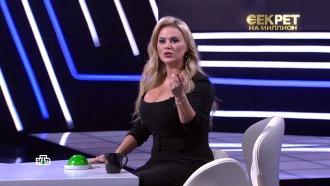 «Умоляли об отдыхе»: Семенович вспомнила бешеный график в «Блестящих»