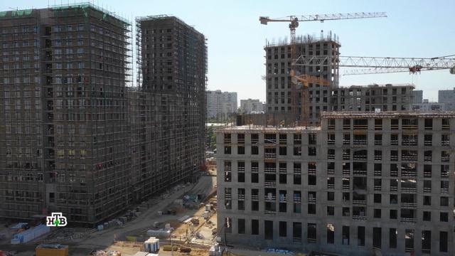 Сэкономить на мечте: как снизить платежи по ипотеке.банки, жилье, ипотека, Москва, экономика и бизнес, эксклюзив, страхование, Центробанк.НТВ.Ru: новости, видео, программы телеканала НТВ