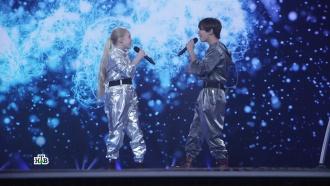 Недетские страсти: что творится за кулисами «Детского Евровидения»