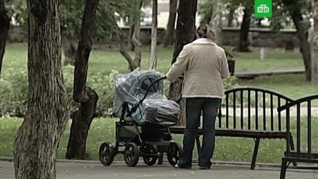 Депрессия, которая убивает: как помочь молодым мамам.НТВ.Ru: новости, видео, программы телеканала НТВ