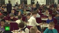 Кризис позади: Россия переживает всплеск интереса к шахматам