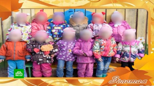 Как съемка на утреннике в детском саду может обернуться судом.Интернет, дети и подростки, детские сады, соцсети, фото.НТВ.Ru: новости, видео, программы телеканала НТВ
