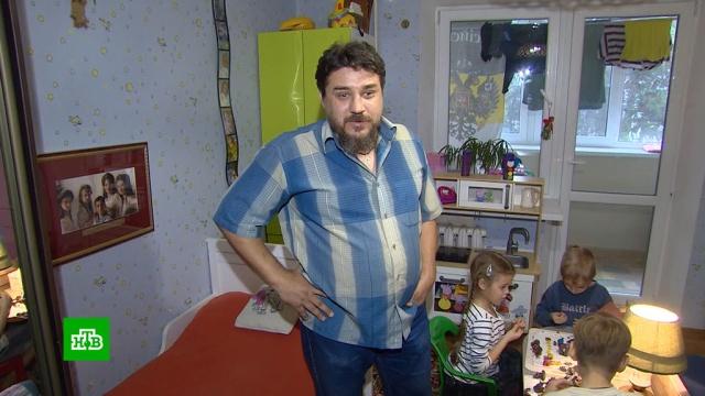 Многодетным семьям выделили участки без коммуникаций иинфраструктуры.Ростовская область, многодетные, скандалы, жилье, льготы, семья, социальное обеспечение.НТВ.Ru: новости, видео, программы телеканала НТВ