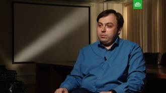«Сделаешь по схеме, бонус заберешь»: что не так сWADA идопинговыми обвинениями вадрес России