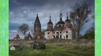 Прилепин: все храмы нужно раздать российским миллионерам