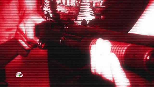 Самооборона без предела: разрешат ли россиянам защищать свою жизнь всеми способами.Госдума, Жириновский, оружие, самооборона, травматическое оружие.НТВ.Ru: новости, видео, программы телеканала НТВ