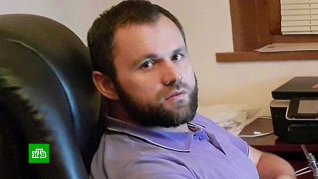 Германия высылает двух российских дипломатов.МИД РФ, Германия, убийства и покушения, Берлин, Чечня, Песков, Грузия, дипломатия.НТВ.Ru: новости, видео, программы телеканала НТВ