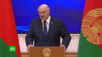 Только экономическая повестка: Лукашенко рассказал опредстоящих переговорах сПутиным