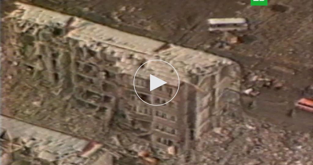 10баллов боли: землетрясение, унесшее жизни более 25тысяч человек