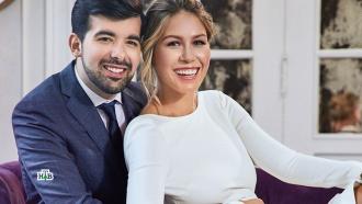 Разоблачен решивший жениться на россиянке Рокфеллер.НТВ.Ru: новости, видео, программы телеканала НТВ