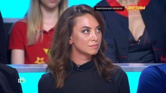 Наталья Фриске: Шепелев тщательно готовился кЖанниной смерти