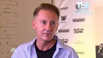 Олег Меньшиков перестал выходить на связь после тяжелой травмы