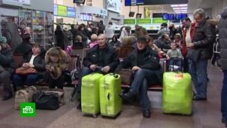 В2020году подорожают авиабилеты