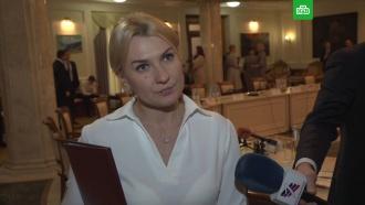 ВДНР готовы кобмену пленными сУкраиной по формуле «53на 88»