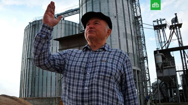 Гибель атомной подводной лодки «Курск».НТВ.Ru: новости, видео, программы телеканала НТВ