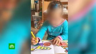 Пятилетняя «узница»: почему родители годами держат дочь в больнице