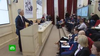 Международные федерации не хотят переносить соревнования из России