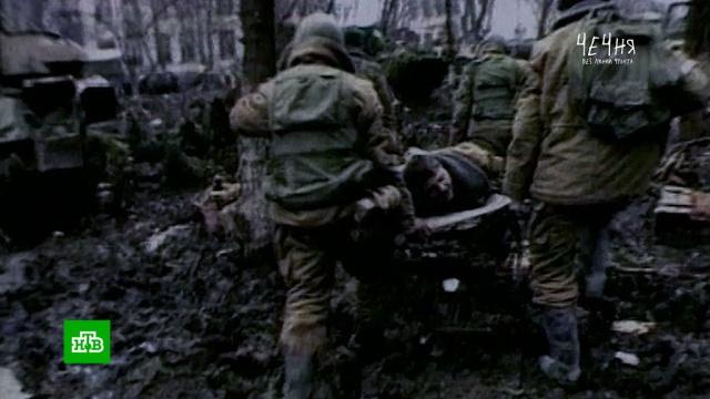 Фильм «Чечня. Без линии фронта» — сегодня в 23:25 на НТВ.НТВ, Чечня, войны и вооруженные конфликты, история, памятные даты.НТВ.Ru: новости, видео, программы телеканала НТВ