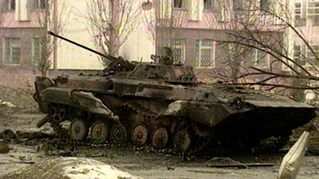 Король криминального мира.НТВ.Ru: новости, видео, программы телеканала НТВ