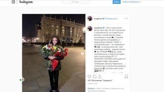 Взявшей паузу фигуристке Загитовой предрекли уход из большого спорта