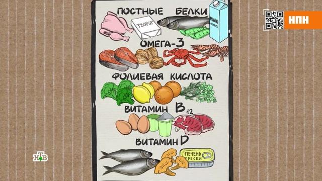Какие продукты спасут от зимней депрессии.алкоголь, здоровье, лишний вес/диеты/похудение, продукты.НТВ.Ru: новости, видео, программы телеканала НТВ