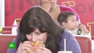 Борьба сожирением: вкаких случаях поможет только врач