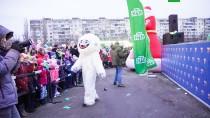 Путешествие Деда Мороза— 2019: праздник вВоронеже.НТВ.Ru: новости, видео, программы телеканала НТВ
