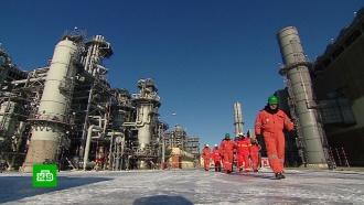 На Сахалине подводят первые итоги импортозамещения