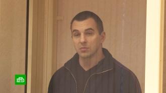 Пермскому депутату грозит срок за организацию покушения на самого себя