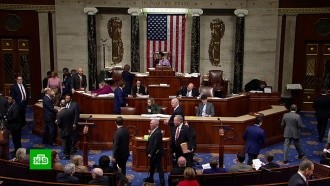 Оборонный бюджет США: конгрессмены выделят Пентагону астрономическую сумму