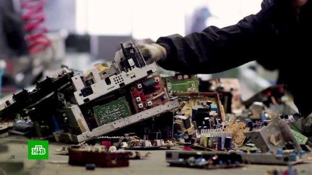 Без права на ремонт: почему гаджеты ибытовая техника быстро ломаются.Microsoft, гаджеты, компании, компьютеры, технологии.НТВ.Ru: новости, видео, программы телеканала НТВ