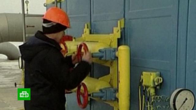Россия иУкраина достигли принципиального соглашения по транзиту газа.Берлин, Газпром, Еврокомиссия, Нафтогаз, Украина, газ.НТВ.Ru: новости, видео, программы телеканала НТВ
