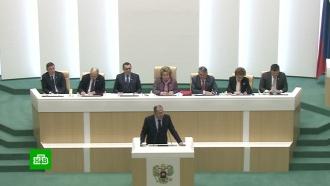 Лавров: НАТО влияет на решения WADA
