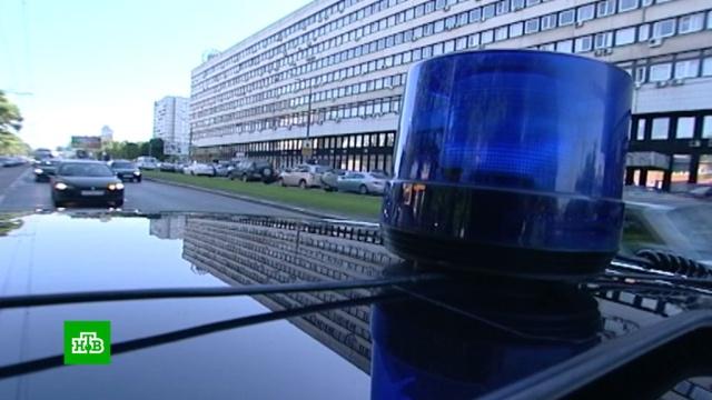 Силуанов предложил пересадить чиновников со служебных машин на такси.Силуанов Антон, автомобили, такси, чиновники.НТВ.Ru: новости, видео, программы телеканала НТВ