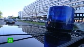Силуанов предложил пересадить чиновников со служебных машин на такси