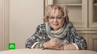 «Горе целого поколения»: коллеги скорбят всвязи со смертью Галины Волчек