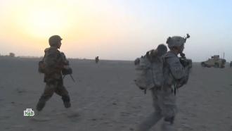 Хаос, наркотики, нищета: во что превратился Афганистан за 18лет американского присутствия