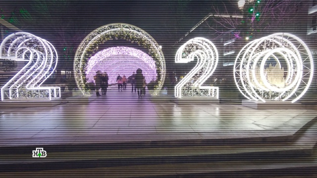Финал десятилетия: как изменился мир за 2010-е.беспорядки, Европа, Интернет, Китай, музыка и музыканты, санкции, Сирия, США, терроризм, Украина.НТВ.Ru: новости, видео, программы телеканала НТВ