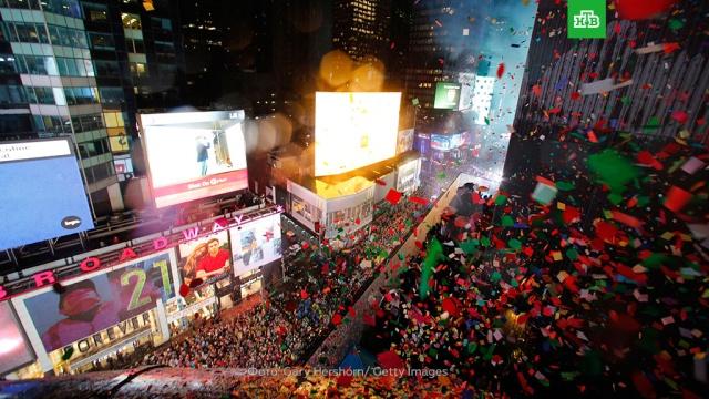 Как отмечают Новый год в разных странах.Израиль, Индия, Германия, традиции и обычаи, Австралия, Канада, Мексика, Новый год, Великобритания, Япония, Китай, Франция, торжества и праздники, Северная Корея, еда, США.НТВ.Ru: новости, видео, программы телеканала НТВ
