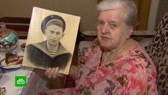 В Железноводске семьи ветеранов ВОВ к Новому году получили квартиры
