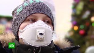 Зрители НТВ в 2019 году помогли спасти 94 ребенка