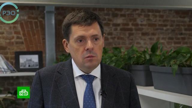 Второй за год руководитель мусорной реформы ушел в отставку