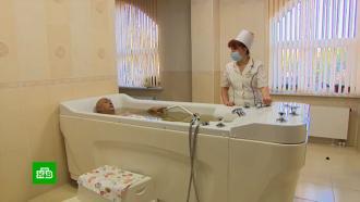 Как переболевшие коронавирусом россияне восстанавливают здоровье
