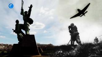 250дней обороны Севастополя: история мужества игероизма