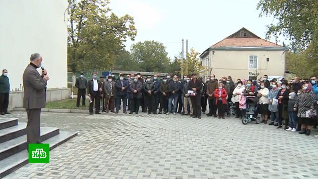 Выборы вМолдавии: на пост президента претендуют 8кандидатов.Молдавия, выборы.НТВ.Ru: новости, видео, программы телеканала НТВ