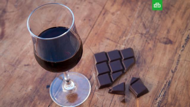 Врач назвал продукты, вызывающие мигрень.Шоколад и вино могут стать триггером приступа мигрени. Об этом рассказал врач-невролог Валерий Куваев.здравоохранение, медицина, продукты.НТВ.Ru: новости, видео, программы телеканала НТВ