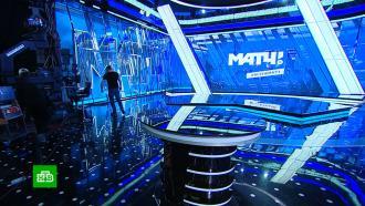 «Матч ТВ» празднует пятилетие