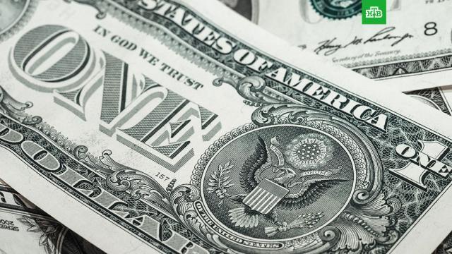 Впервые сконца марта курс доллара превысил 80рублей.валюта, доллар.НТВ.Ru: новости, видео, программы телеканала НТВ