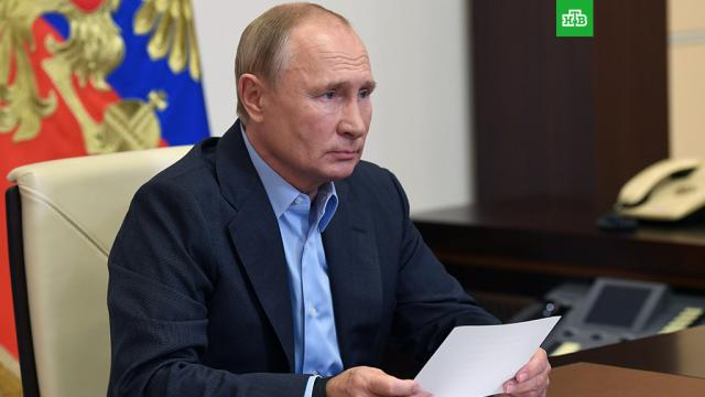 Путин выразил соболезнования президенту иканцлеру Австрии всвязи стерактом вВене.Австрия, Вена, Путин, полиция, стрельба, терроризм.НТВ.Ru: новости, видео, программы телеканала НТВ