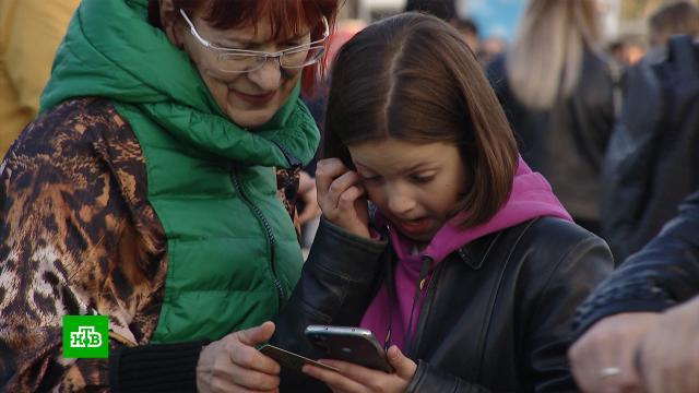 Жадность истрах: как телефонные мошенники манипулируют своими жертвами.банки, банковские карты, мошенничество.НТВ.Ru: новости, видео, программы телеканала НТВ